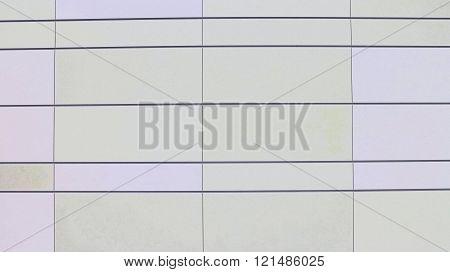Abstract Wall Panels