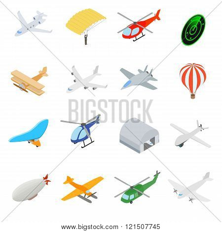 Aviation Icons Set. Aviation Icons art. Aviation Icons web. Aviation Icons new. Aviation Icons www. Aviation Icons app. Aviation Icons big. Aviation Icons best. Aviation set. Aviation set art. Aviation set web. Aviation set new. Aviation set www. Aviation