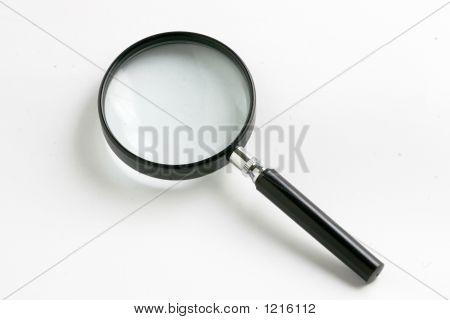 Magnifier 0