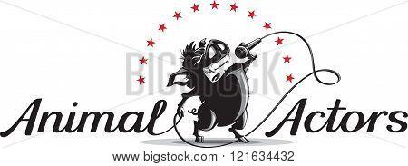 Wild Boar Singer.