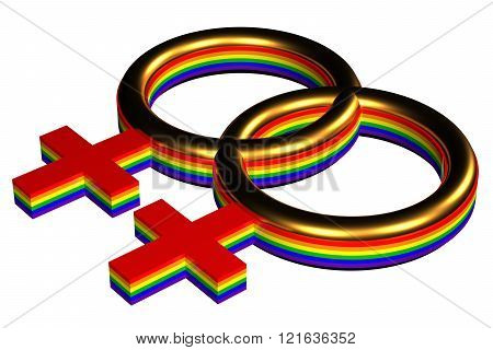 Gay Marriage Sign