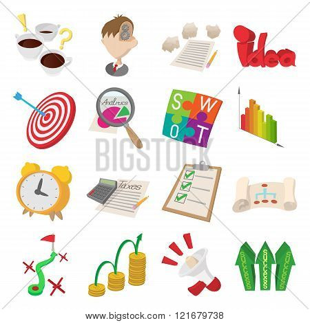 Business planning icons set. Business planning icons art. Business planning icons web. Business planning icons new. Business planning icons www. Business planning icons app. Business planning icons big. Business planning set. Business planning set art. Bu