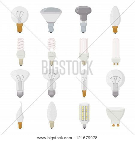Light bulb icons set. Light bulb icons art. Light bulb icons web. Light bulb icons new. Light bulb icons www. Light bulb icons app. Light bulb icons big. Light bulb icons best. Light bulb set. Light bulb set art. Light bulb set web. Light bulb set new. Li