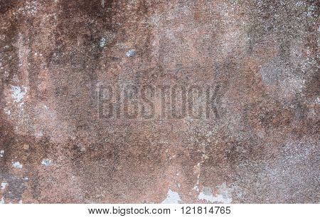 hi res grunge textures and white backgrounds for design