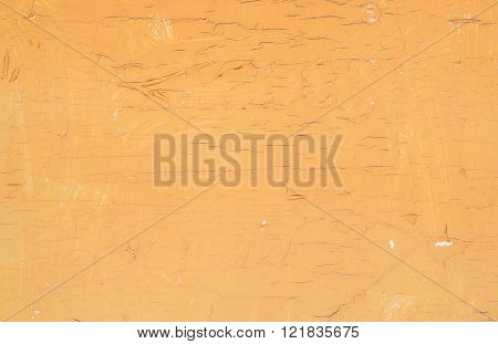 hi res grunge textures and backgrounds for design