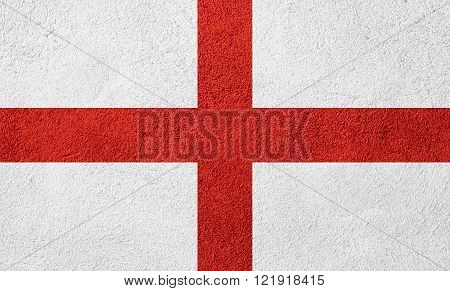 England; English; flag of England; England flag; English flag; flag; texture; background; sign; symbol