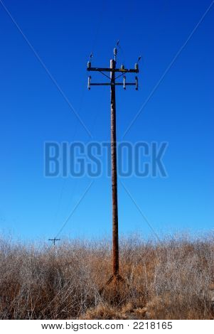 Powerlines 7