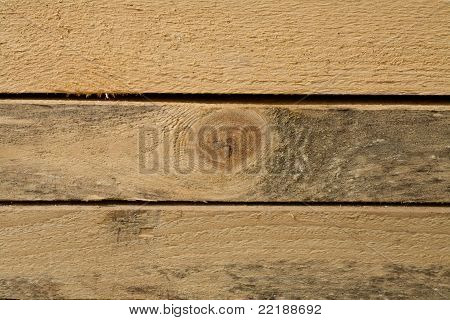 Building Lumbers