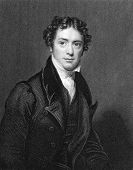image of eminent  - Michael Faraday  - JPG