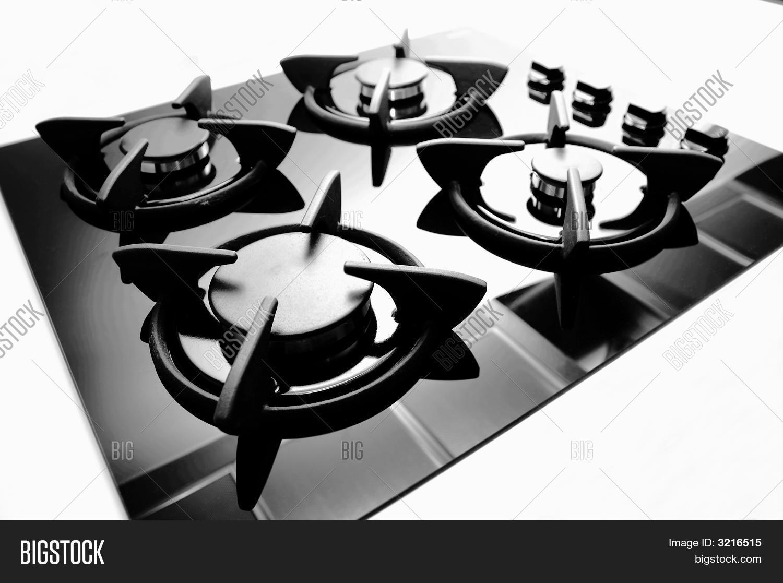 plaque de cuisson gaz portable 28 images 17 best ideas. Black Bedroom Furniture Sets. Home Design Ideas