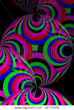 colour circle 1