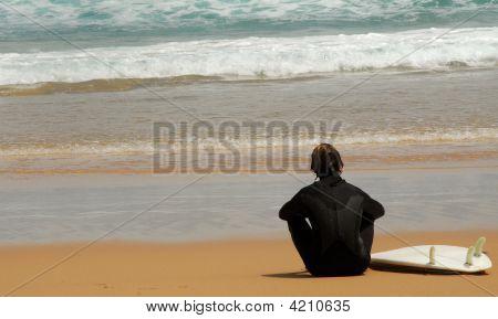 Surf Beach 2