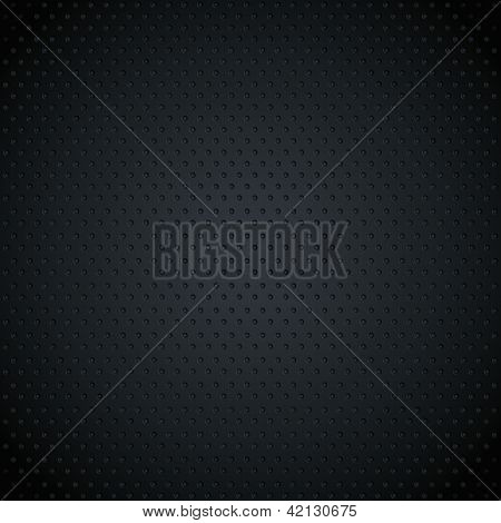 Dark abstract background