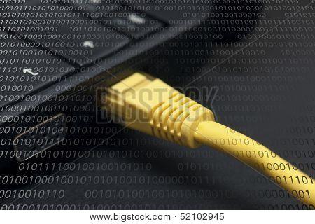 Net Conexion