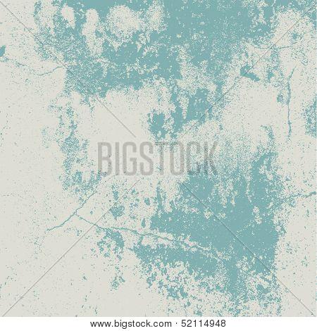 Grunge-texture-background