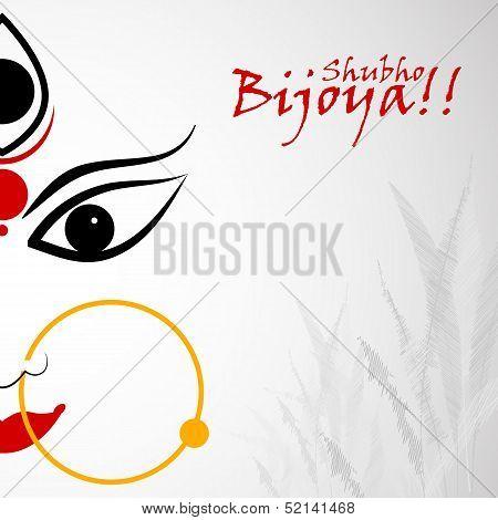 Shubho Bijoya