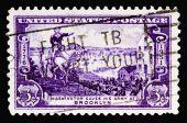 Washington 1951
