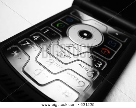 phoneKeyboard