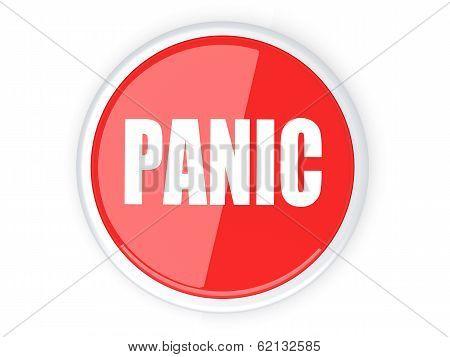 Panic Button.