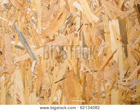 A Plywood texture for construction