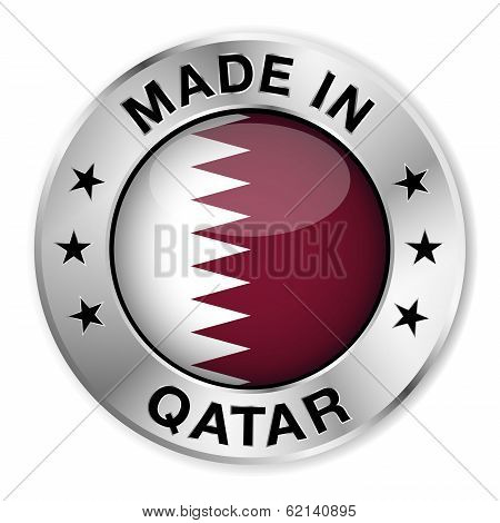Made In Qatar