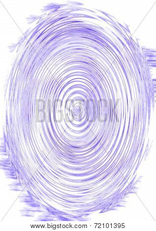 Rippled Background