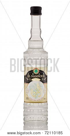 Arak El Namroud Triple Distilled