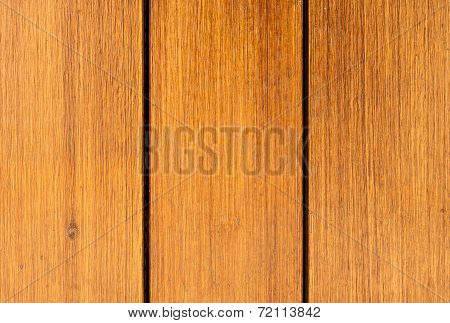 wood texture lacquered