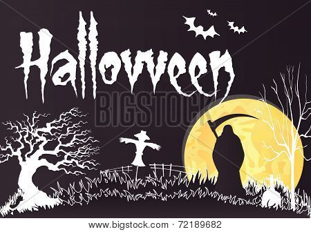 Happy Halloween-8