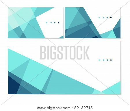 Polygonal Template