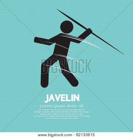 Javelin.