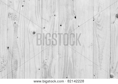 grunge white wood and rustic wood background texture