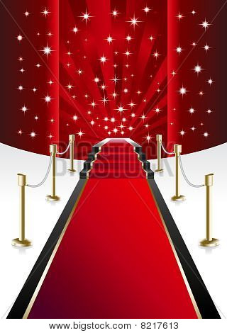 Academy Awards moreover 1260595 furthermore Health Belief Model Theory 4380 additionally Plantilla Ppt De Derecho moreover Red Carpet Background Images. on oscar powerpoint template