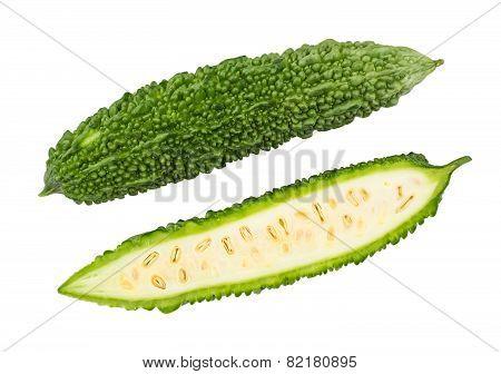 Goya, Okinawa Bitter Melon