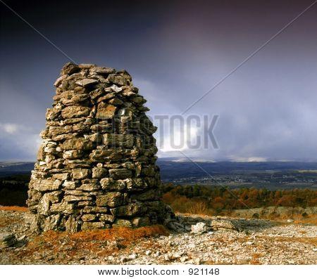 Cairn Fell