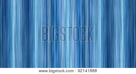 Striped background illustration