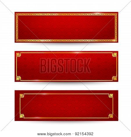 Chinese New Year Abstract Background 0006