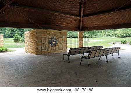 Commitment Shelter