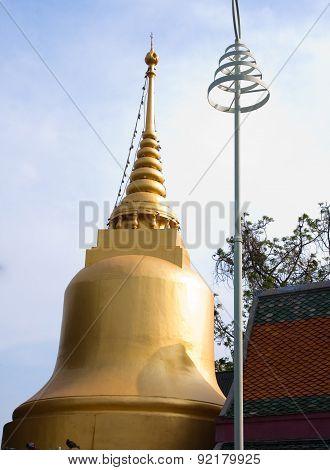 history architecture pagoda religion building symbol of buddhism