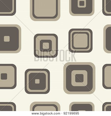 The rounded squares