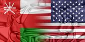 pic of oman  - Relations between two countries - JPG