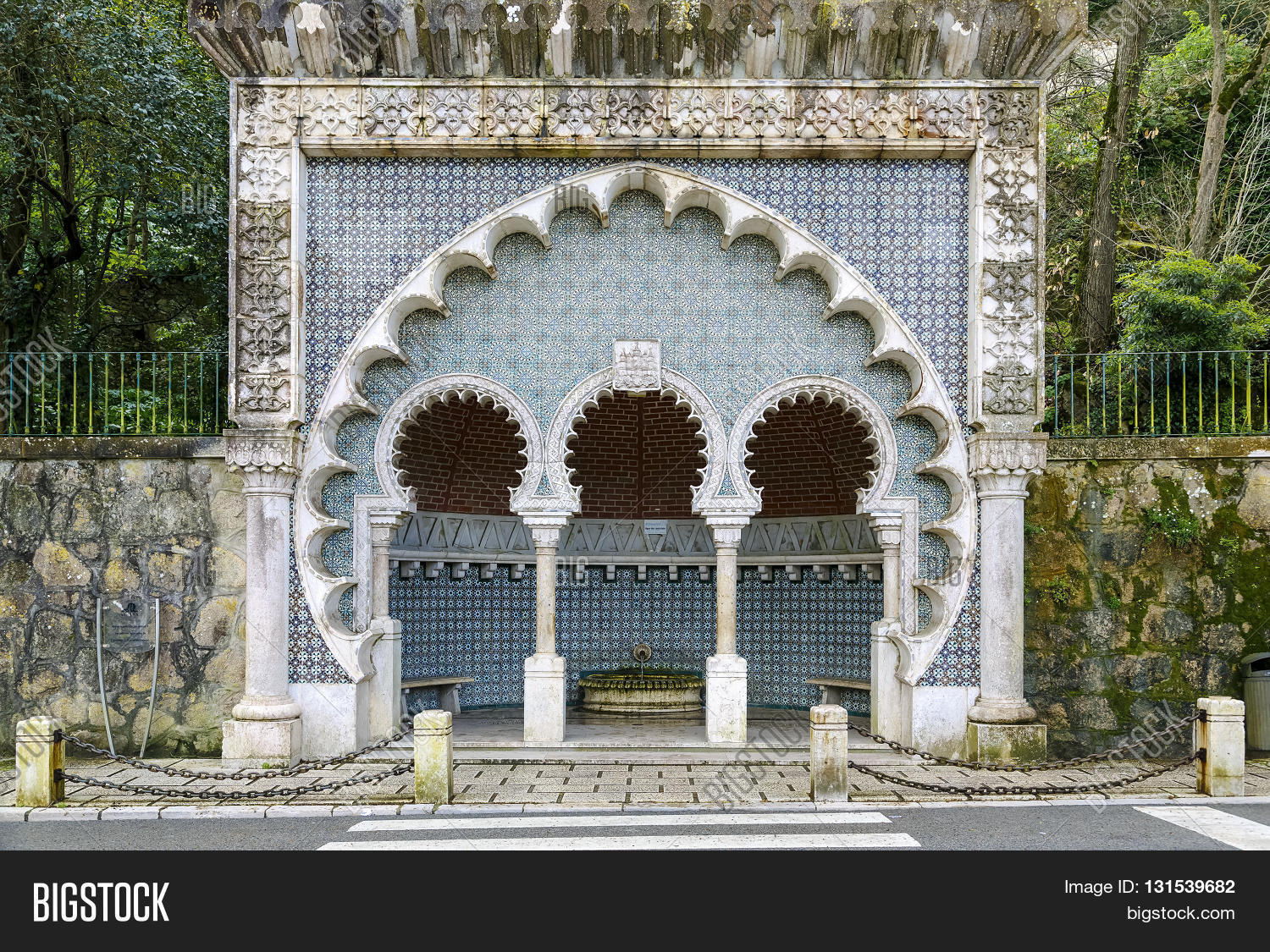 sintra big and beautiful singles I would definitely recommend miguel and sintra  cabo de roca and cascais were beautiful and amazing but we  happy to assist you on every single detail .