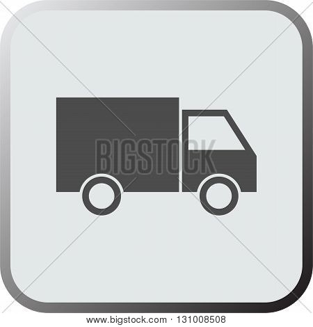 Truck icon. Truck icon art. Truck icon eps. Truck icon Image. Truck icon logo. Truck icon sign. Truck icon flat. Truck icon design. Truck icon vector.