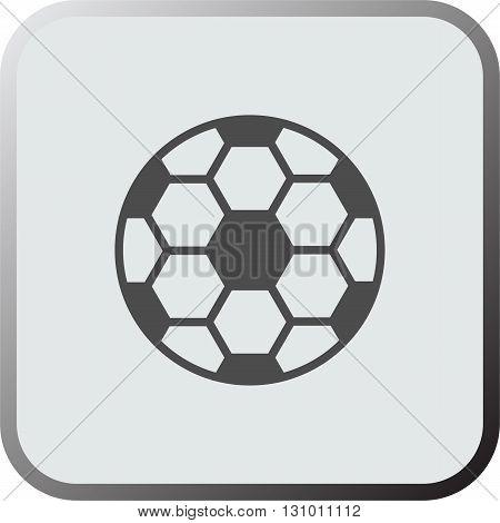 Football icon. Football icon art. Football icon eps. Football icon Image. Football icon logo. Football icon sign. Football icon flat. Football icon design. Football icon vector.