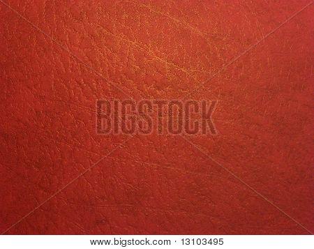 Dark Red Skin Texture