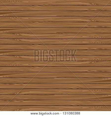 Wooden texture background. Wooden background. Lath boards.