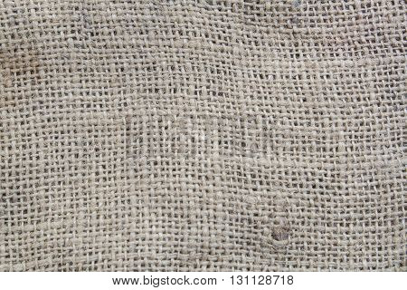 background sack bag brown old art texture