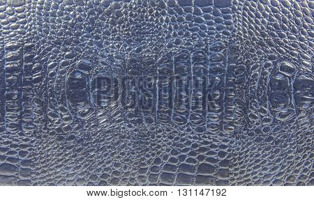 crocodile leather texture closeup background, skin, crocodile, texture, leather, background