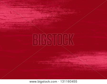 abstract grunge background, vector place for text