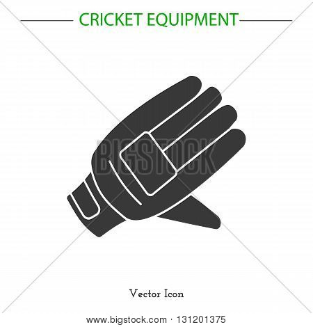 Glove icon. Glove icon vector. Glove icon silhouette. Glove icon web. Glove icon www. Glove icon app. Glove icon. Glove icon art. Glove icon ui. Glove icon eps. Glove new. Glove art. Ball icon design.